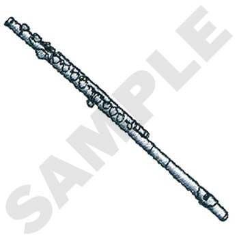 Flute MI0174.jpg