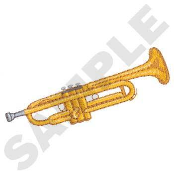 Trumpet MU0084.jpg