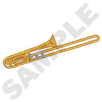Trombone MU0083.jpg
