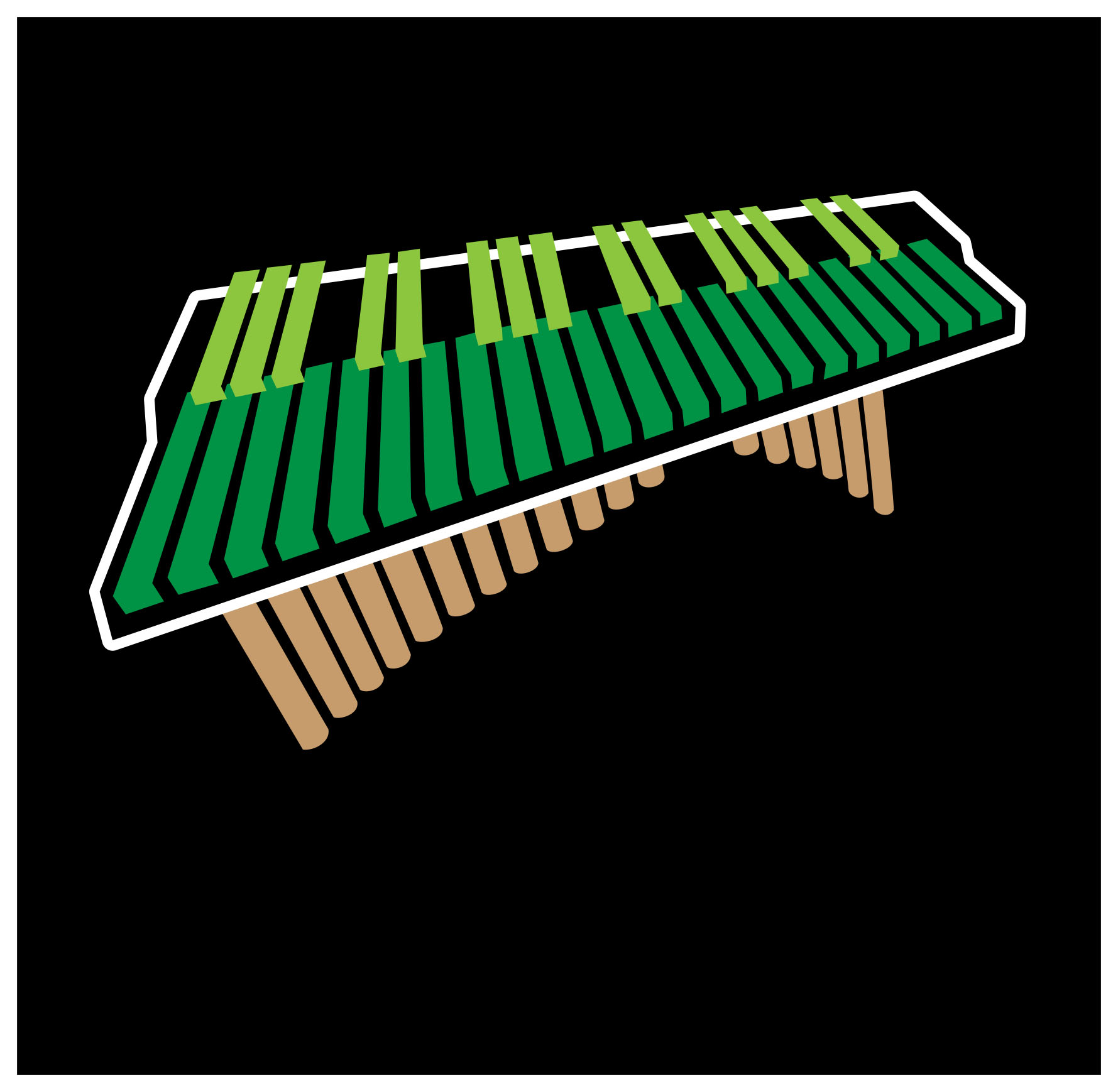 LOP Marimba.jpg