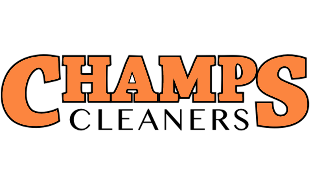 champs-text3.png