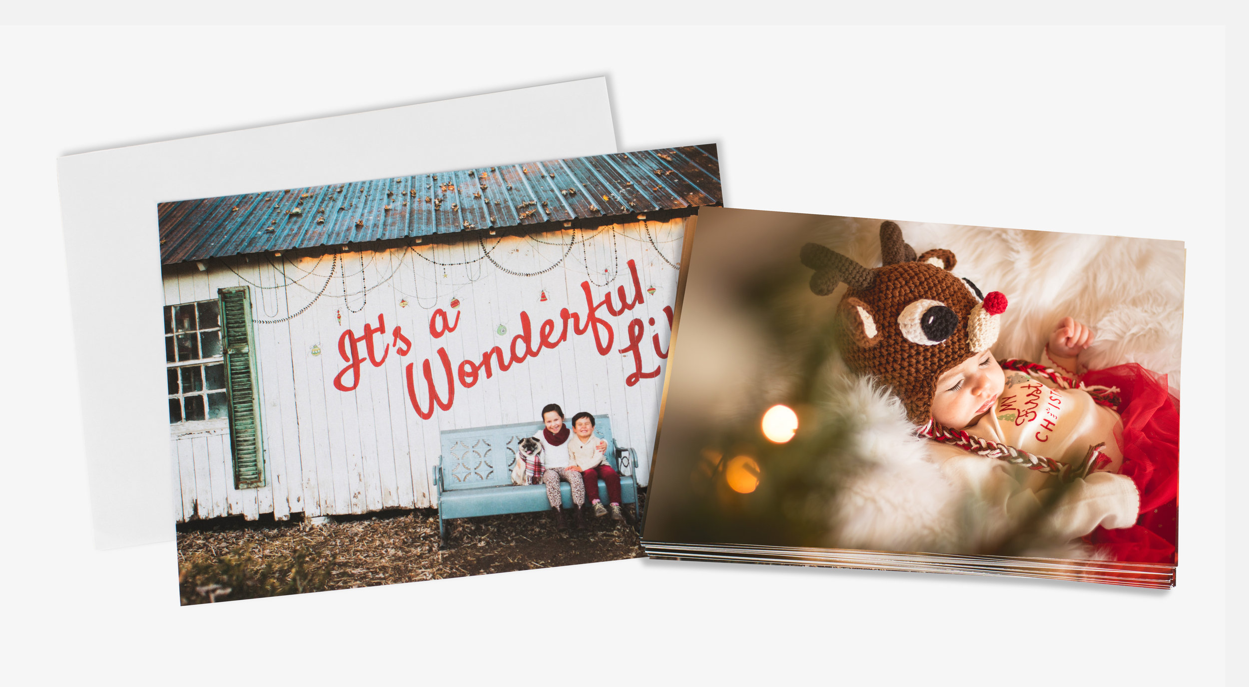 534A1855b-Holiday_Christmas_Press_Card_color_edit.jpg