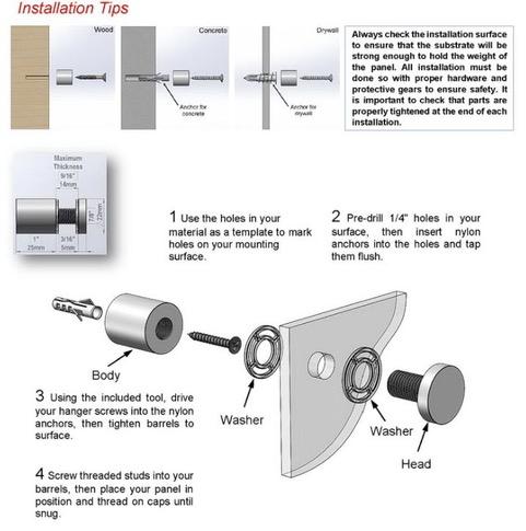 Installation+Tips+(Aluminum).jpeg