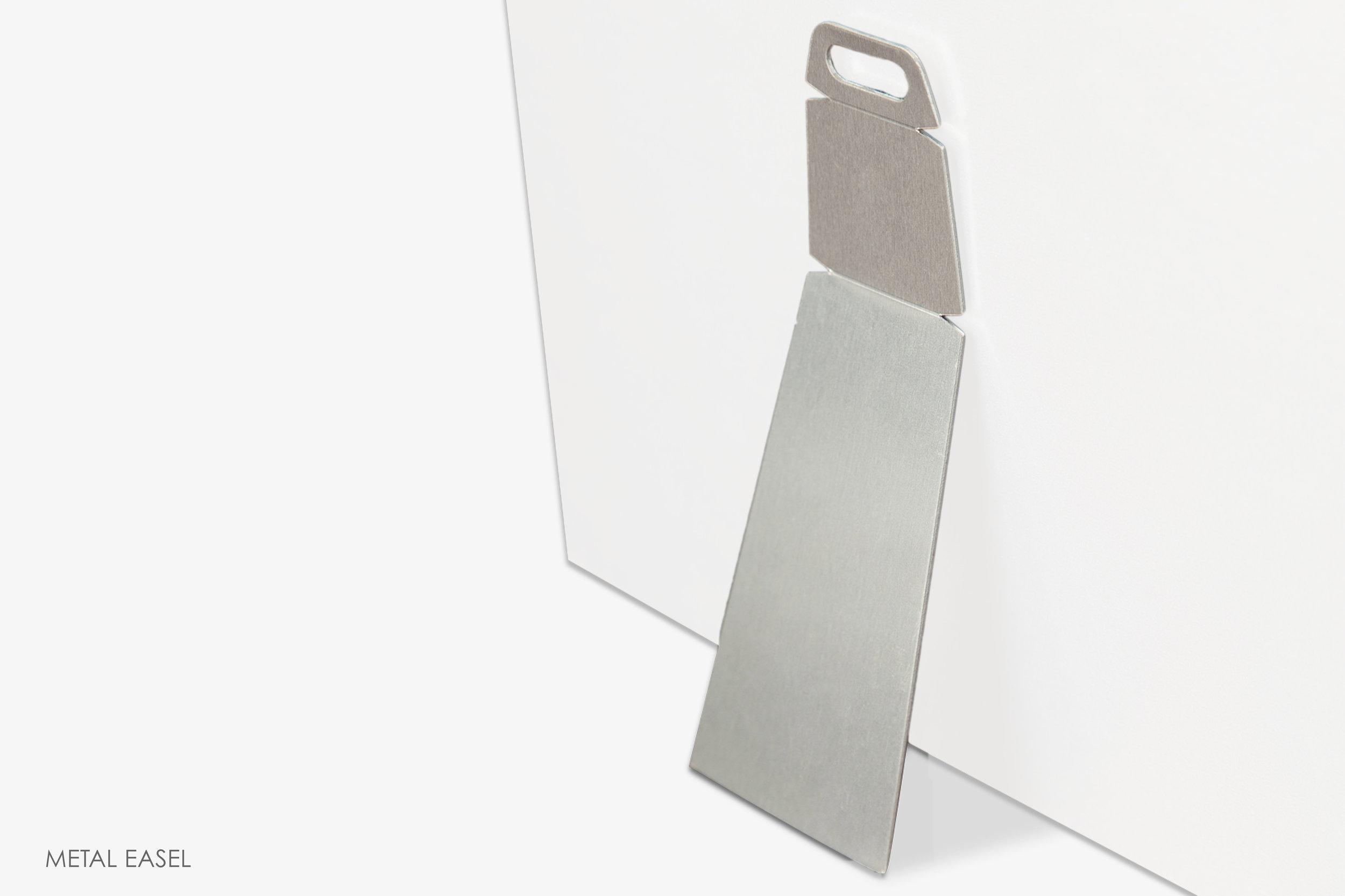 ci-metal-easel2.jpg