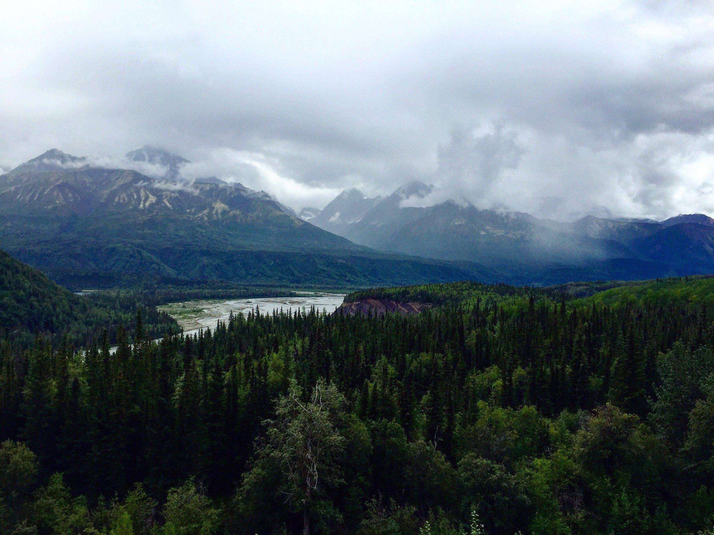xann-alaska-road-to-somewhere