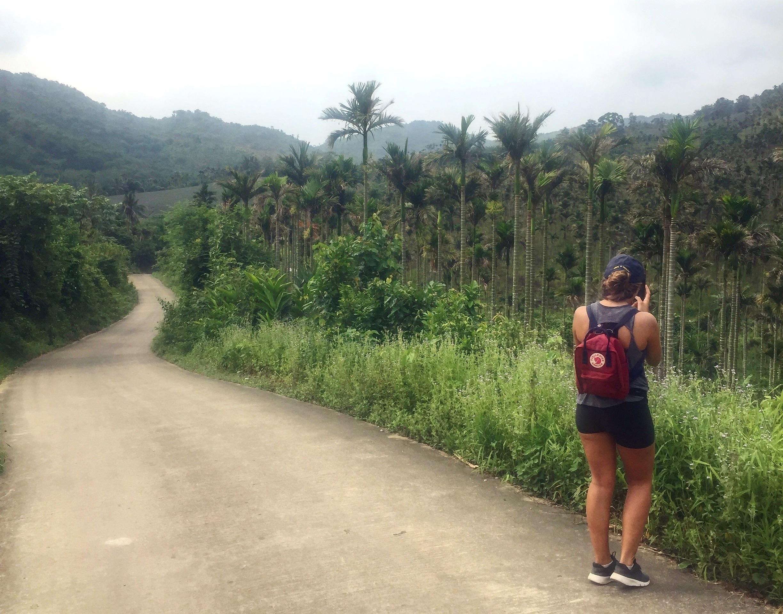 xann-travel-blog-hainan-island