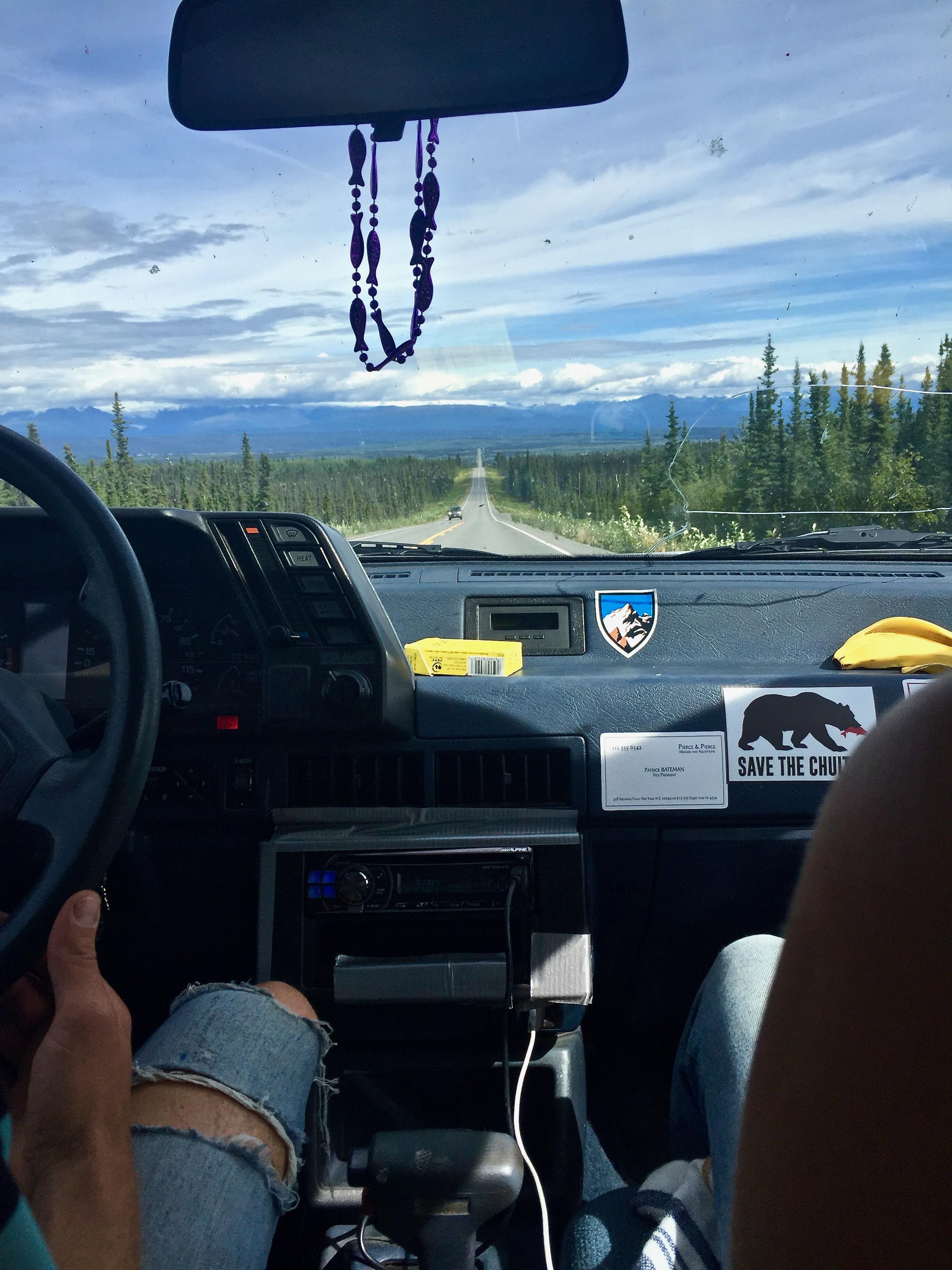 corey-end-of-the-road-alaska