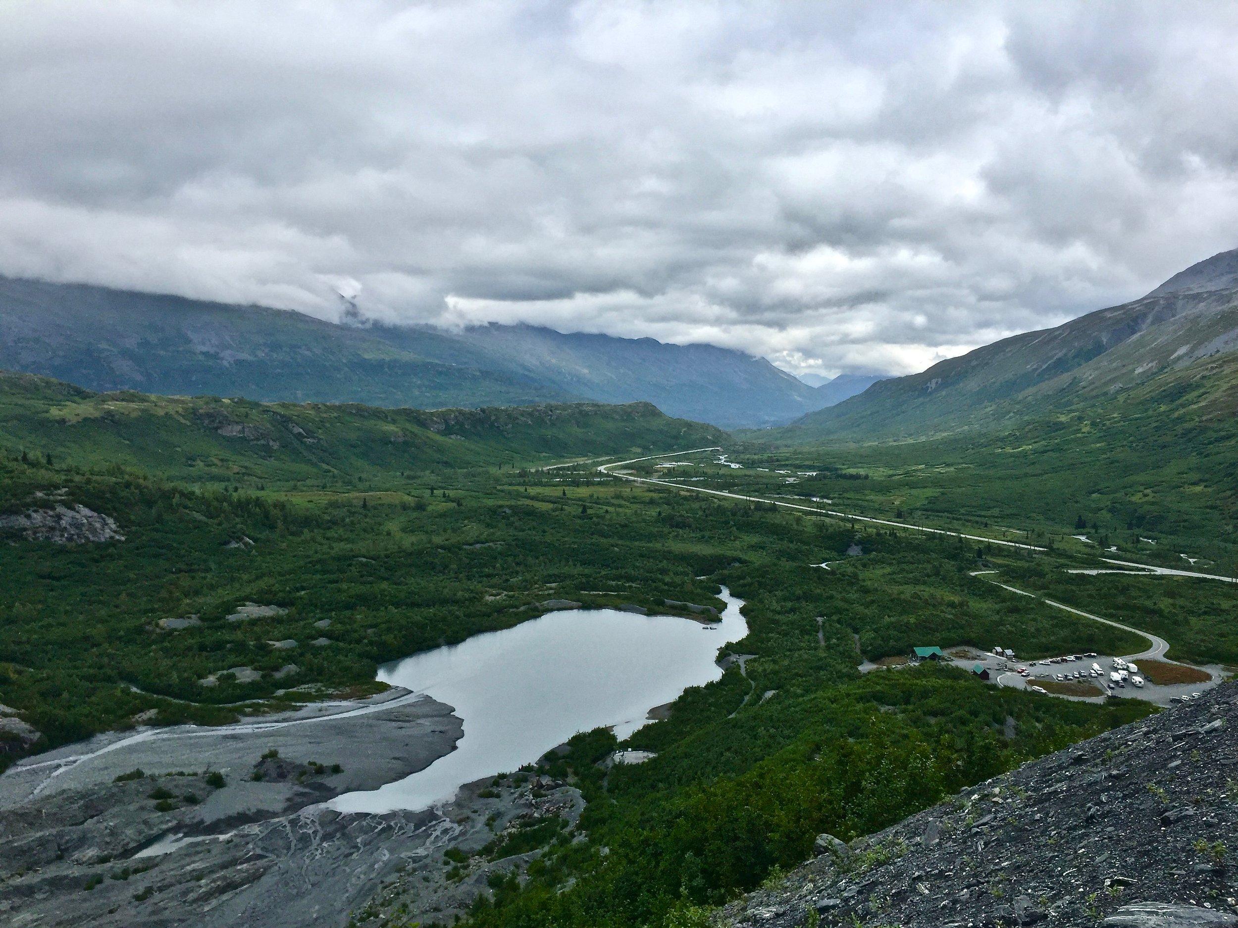 glacier-walks-alaska