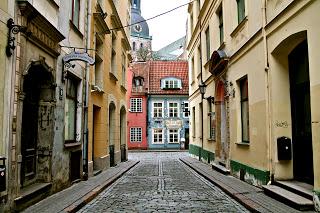 Xann-Riga-Latvia
