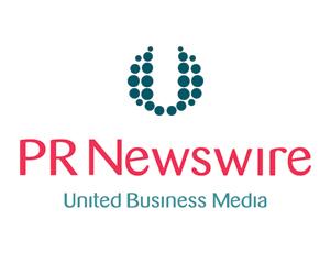 PRnewswire_logo.jpg