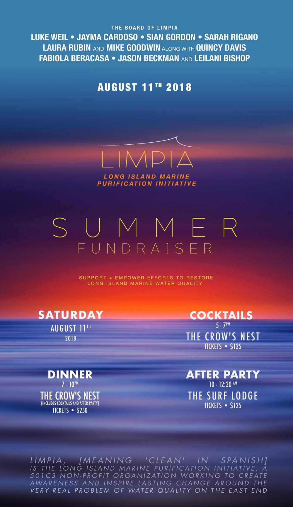 LIMPIA-invite-cc.jpg