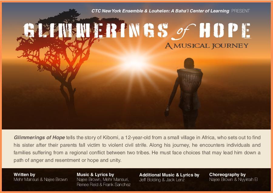 Glimmerings postcard 2-page-001.jpg