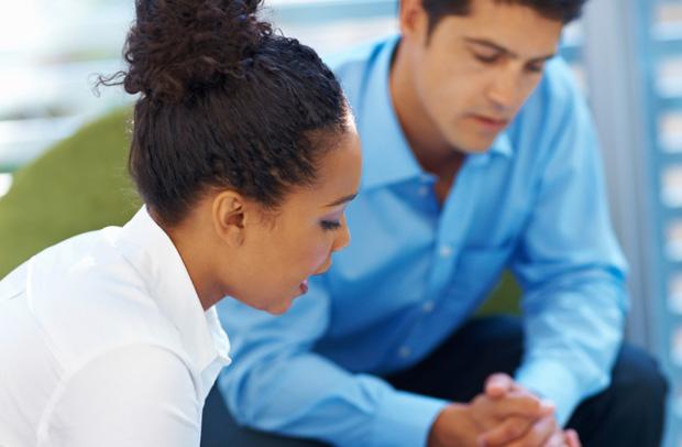 Management Support - -Lean Six Sigma-Program / Project Management-Specialization in Process Management *-Professional & Management Development Training