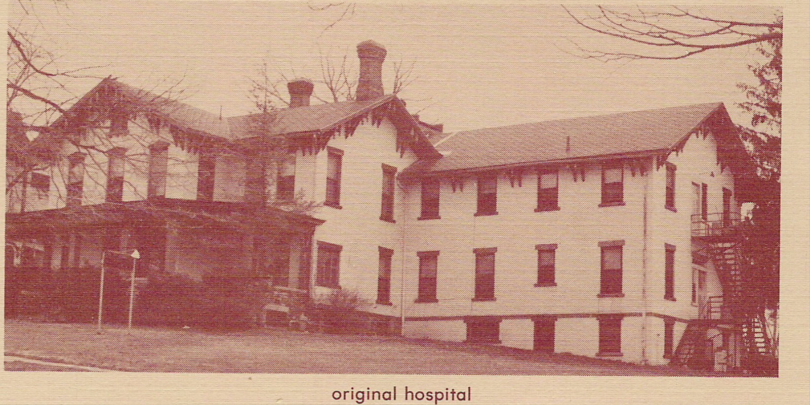 First Hillsdale  Hospital.jpg
