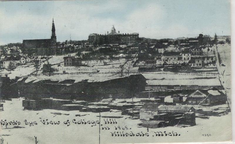 Bird's Eye View Hillsdale College 1868.jpg