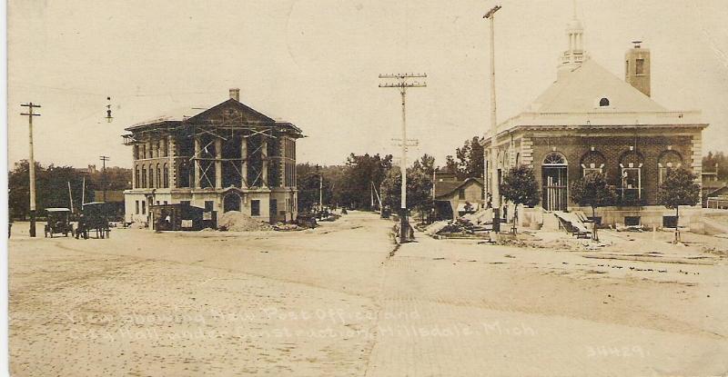 City Hall-PO-early 1900.jpg