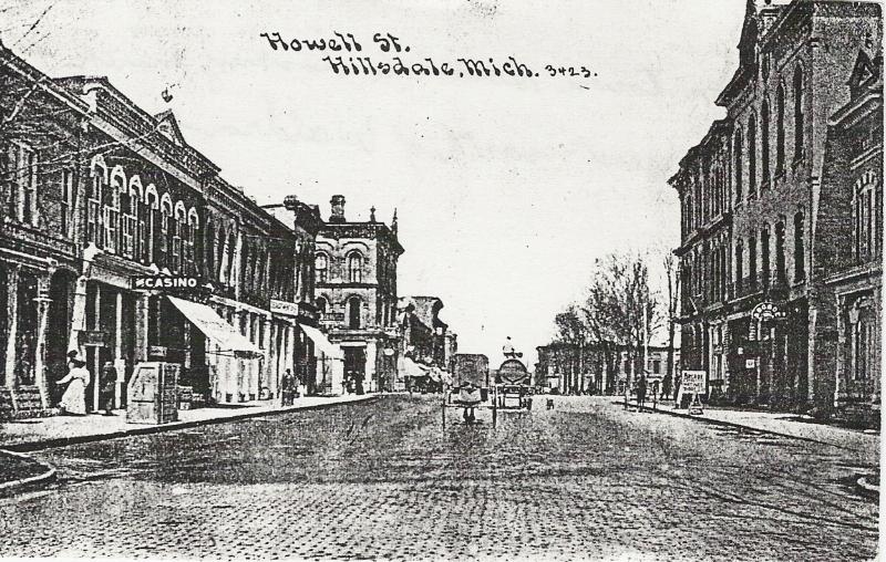 Howell Street Early sketch.jpg