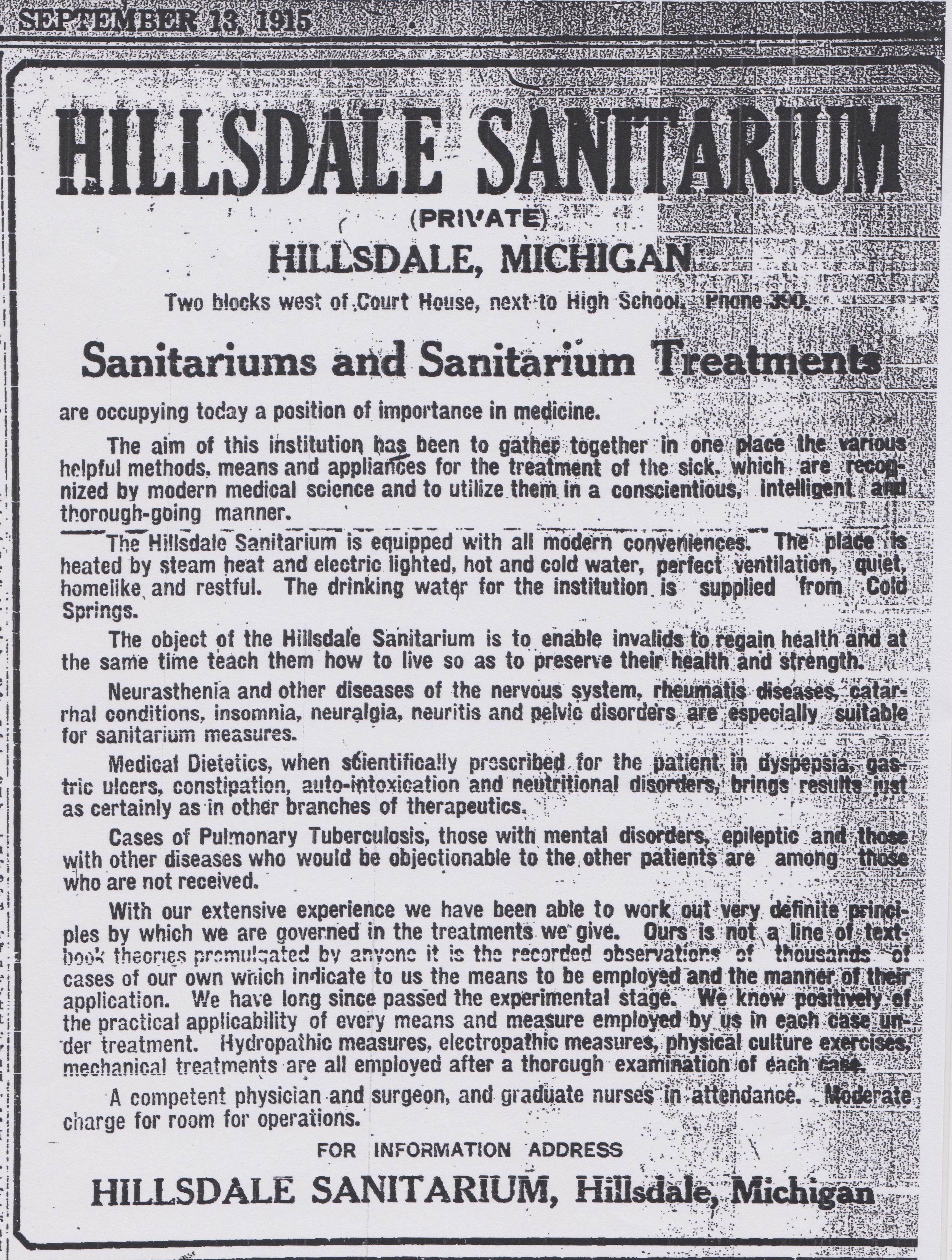 Sanitarium.bmp.jpg