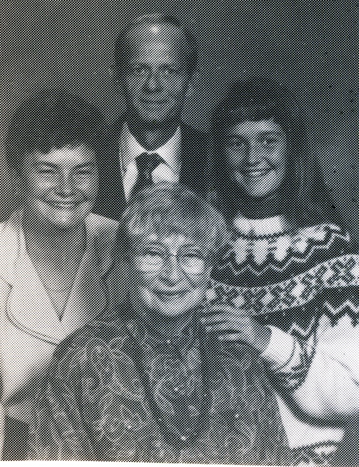 Edith Watkins Worley, Liz, Flod, Tansley Webb.jpg