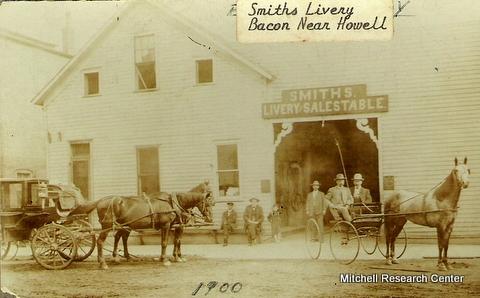 Smith's Livery 1900.JPG