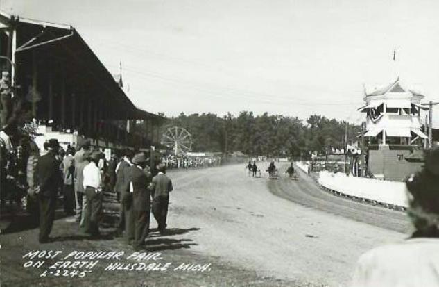 Hillsdale Co Fair Races.jpg
