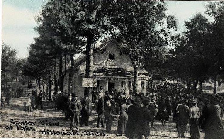 Fair Hillsdale Co. Photo Bldg.jpg