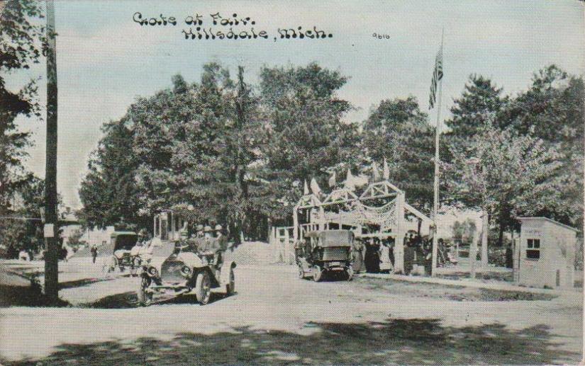 Fair 1914.jpg