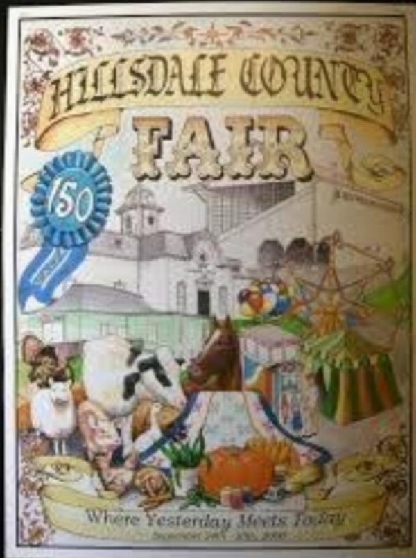 Hillsdale County Fair Poster.jpg