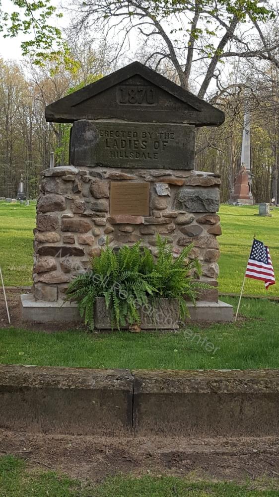 Ladies of Oak Grove Memorial #1(DR).jpg