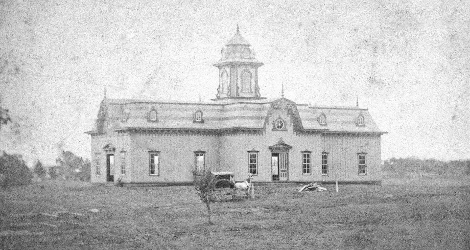 Merchants Hall at Fairgrounds.jpg