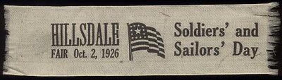 Hillsdale Soldier Day Banner.jpg