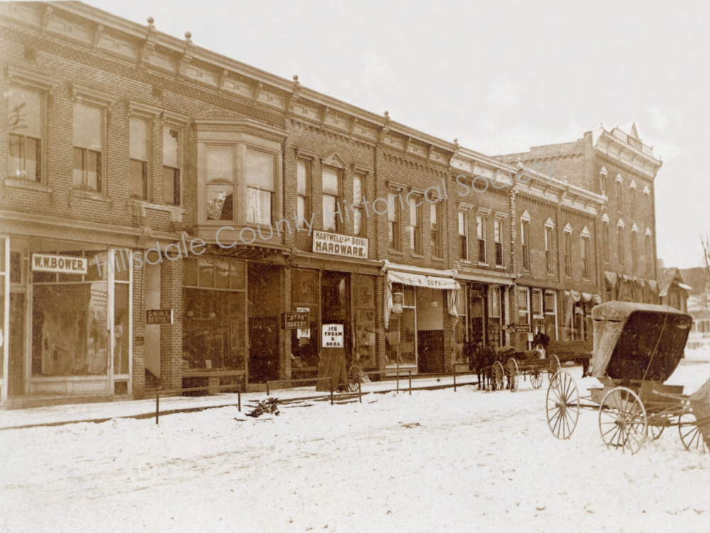 West Side Main St Looking North_1907 cwm.jpg