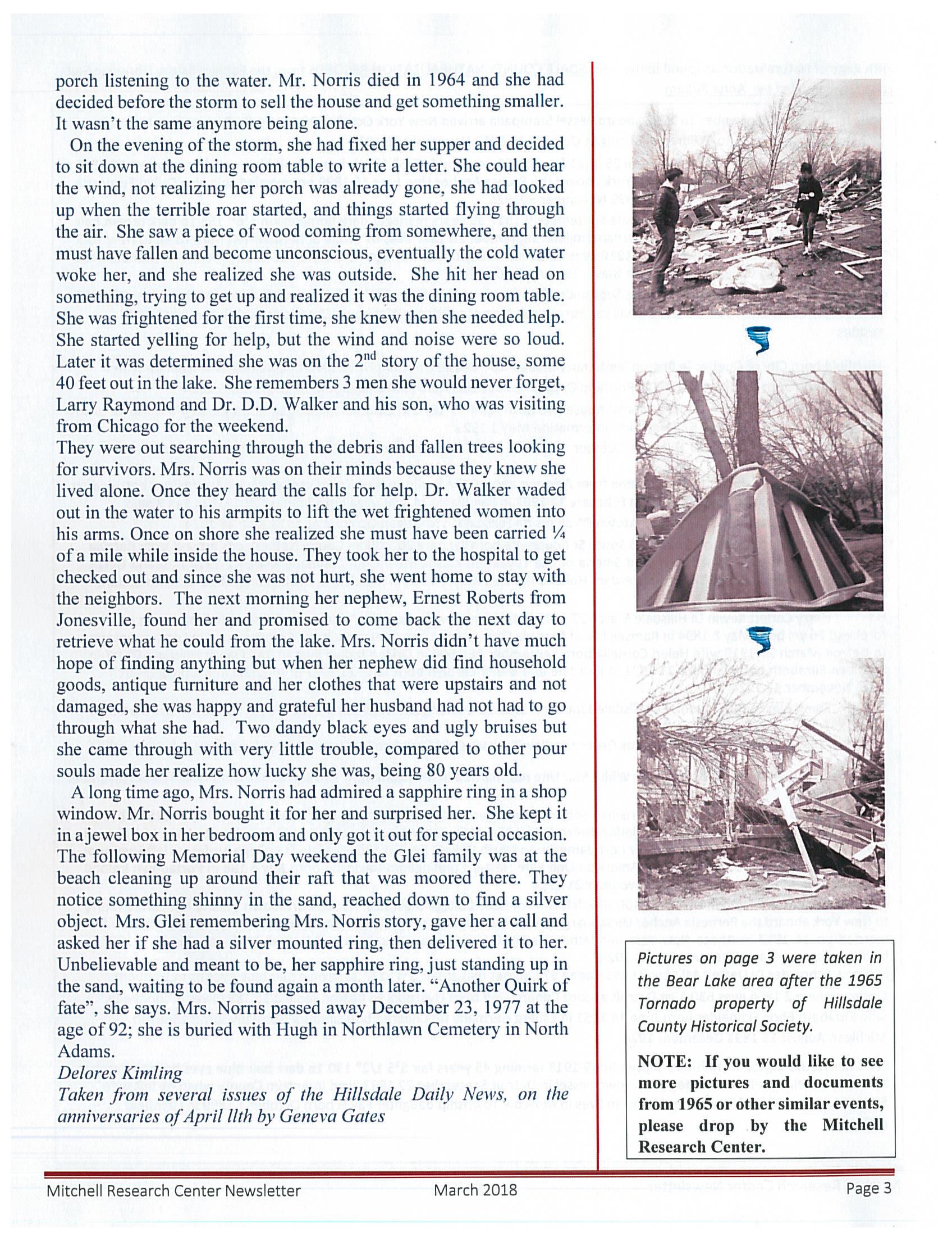 March 18 pg 3.jpg