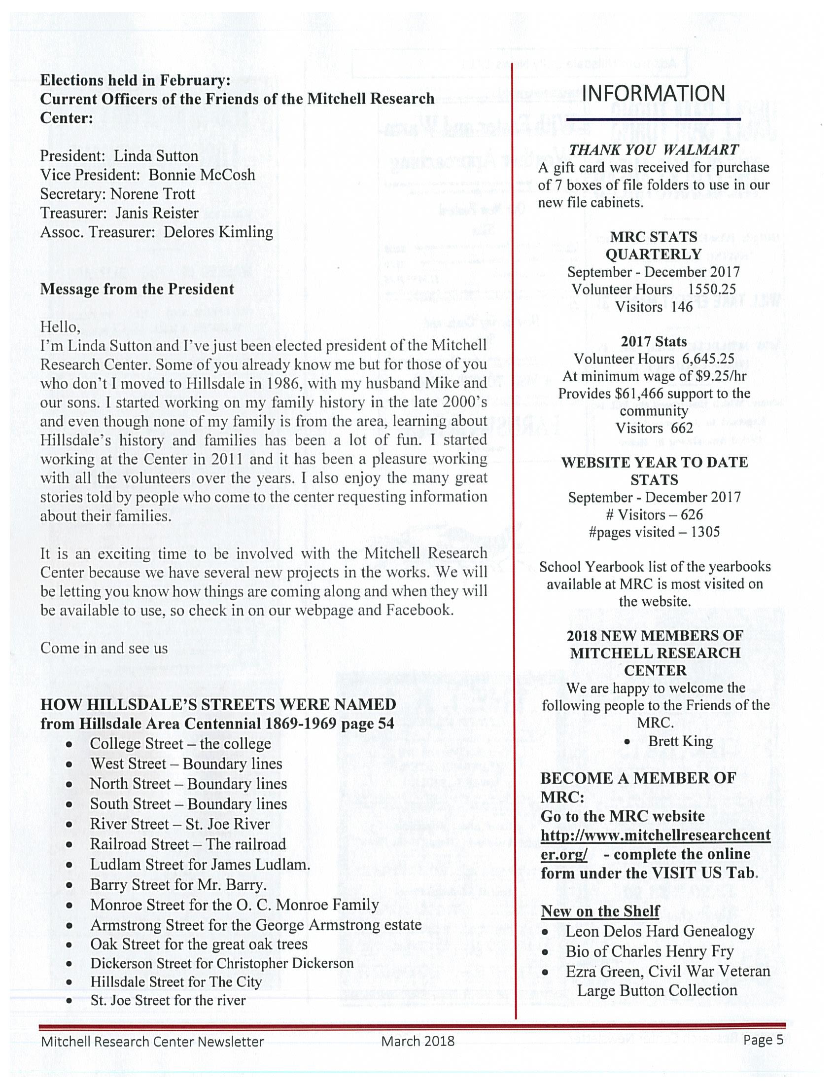 March 18 pg 5.jpg
