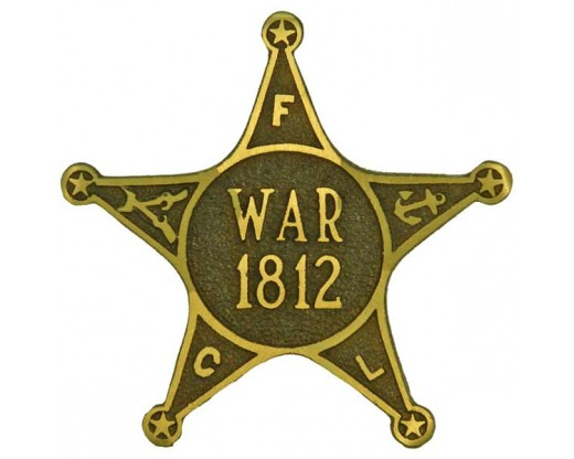 1812 War Grave Marker.jpg