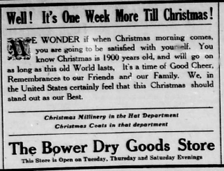 Reading Hustler Dec 18, 1918