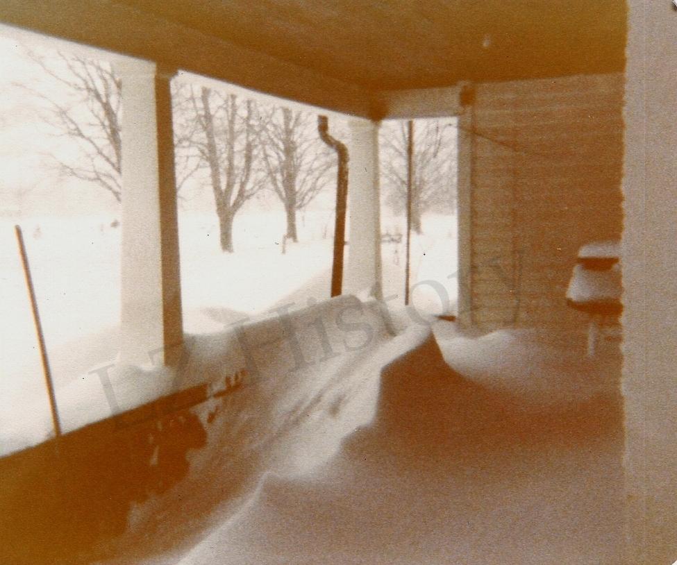 Blizzard 1978