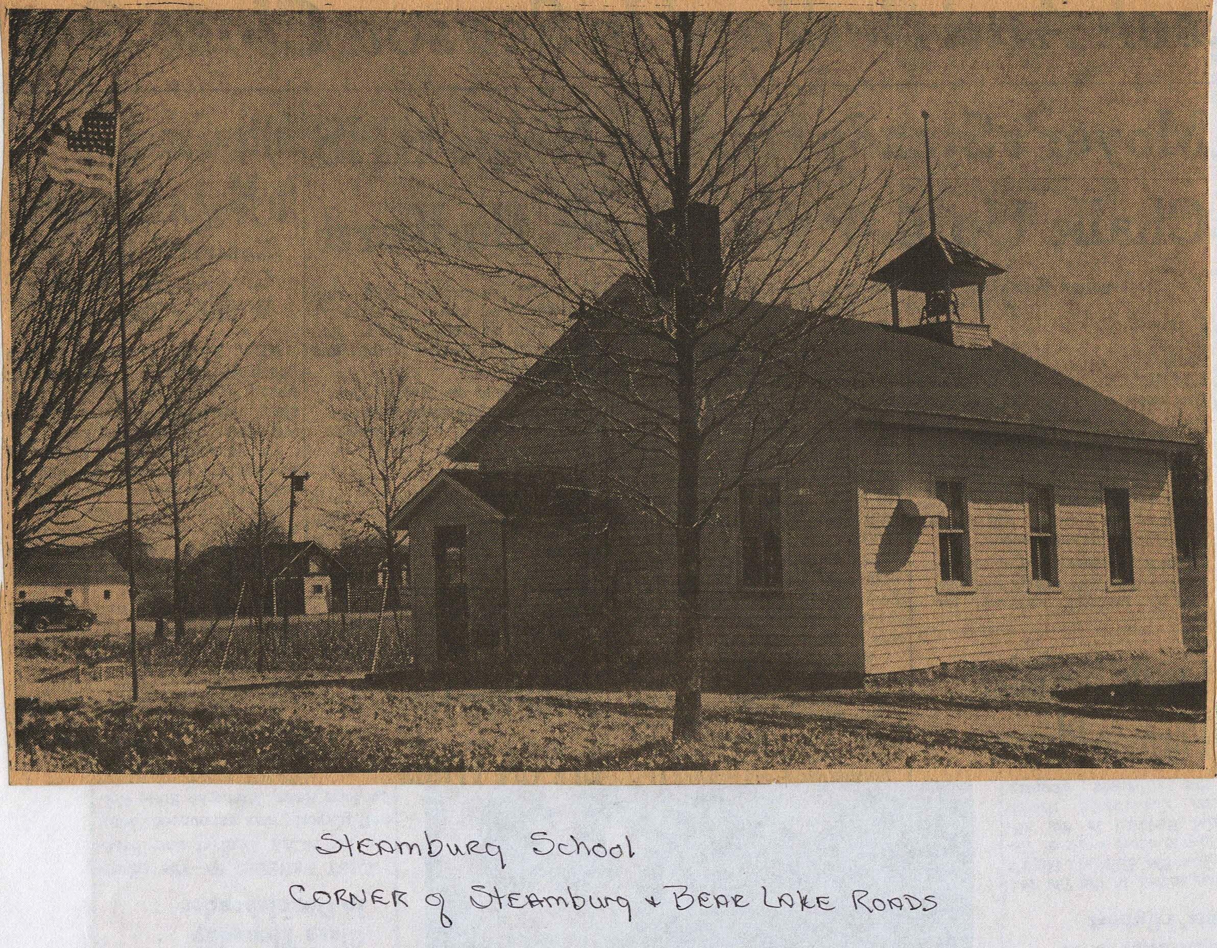 Steamburg School #2.jpeg