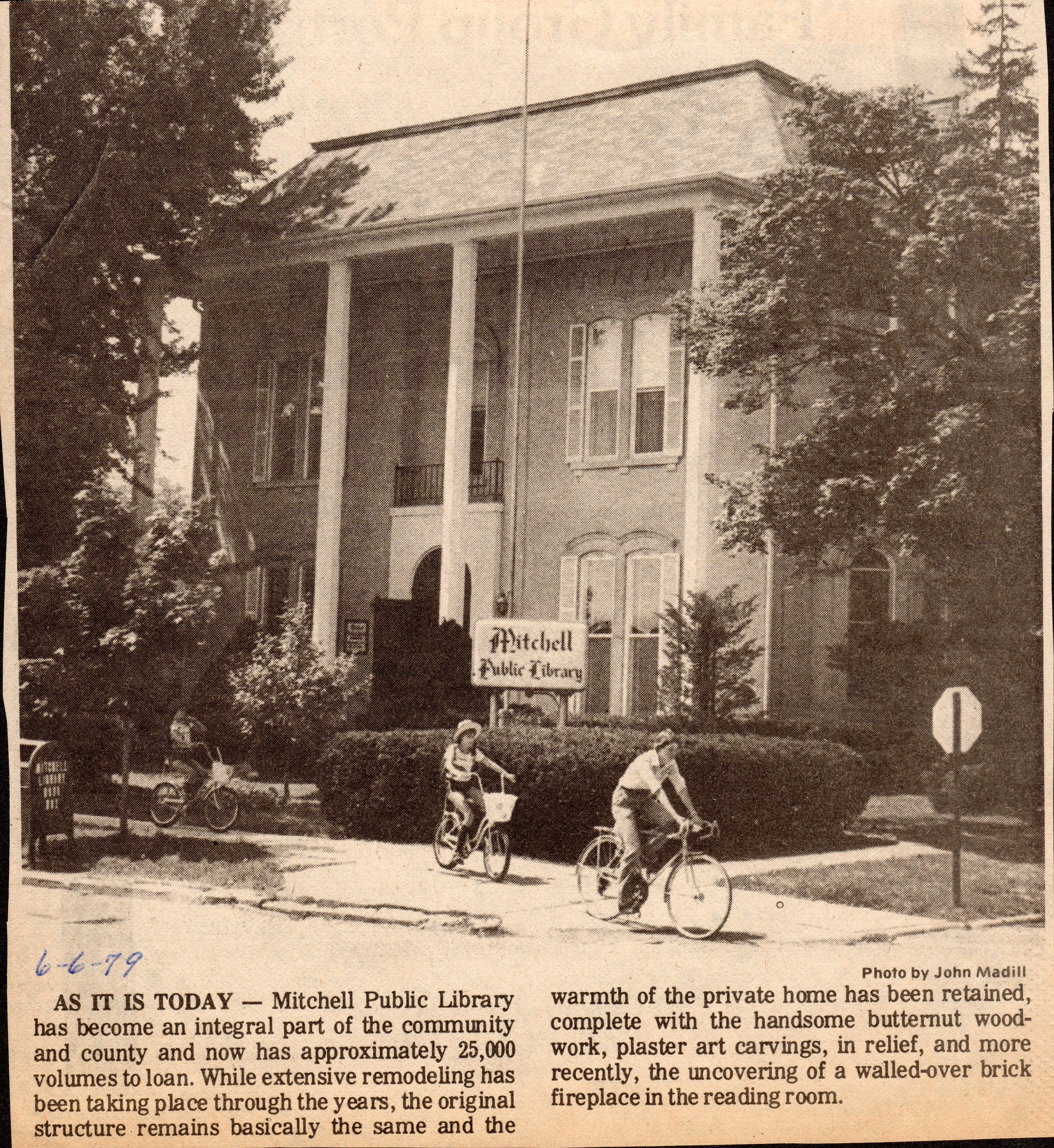 June 6 1979 HDN.jpg