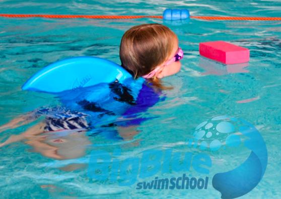 SwimFin Photo.png