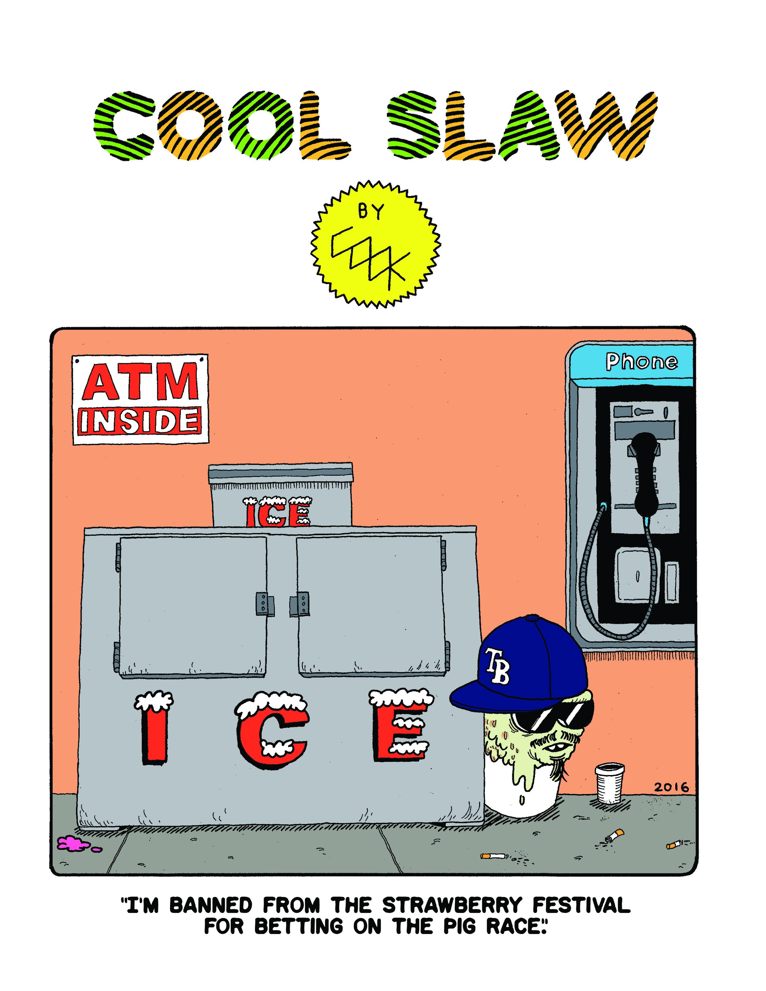 cool slaw gag 1.jpg