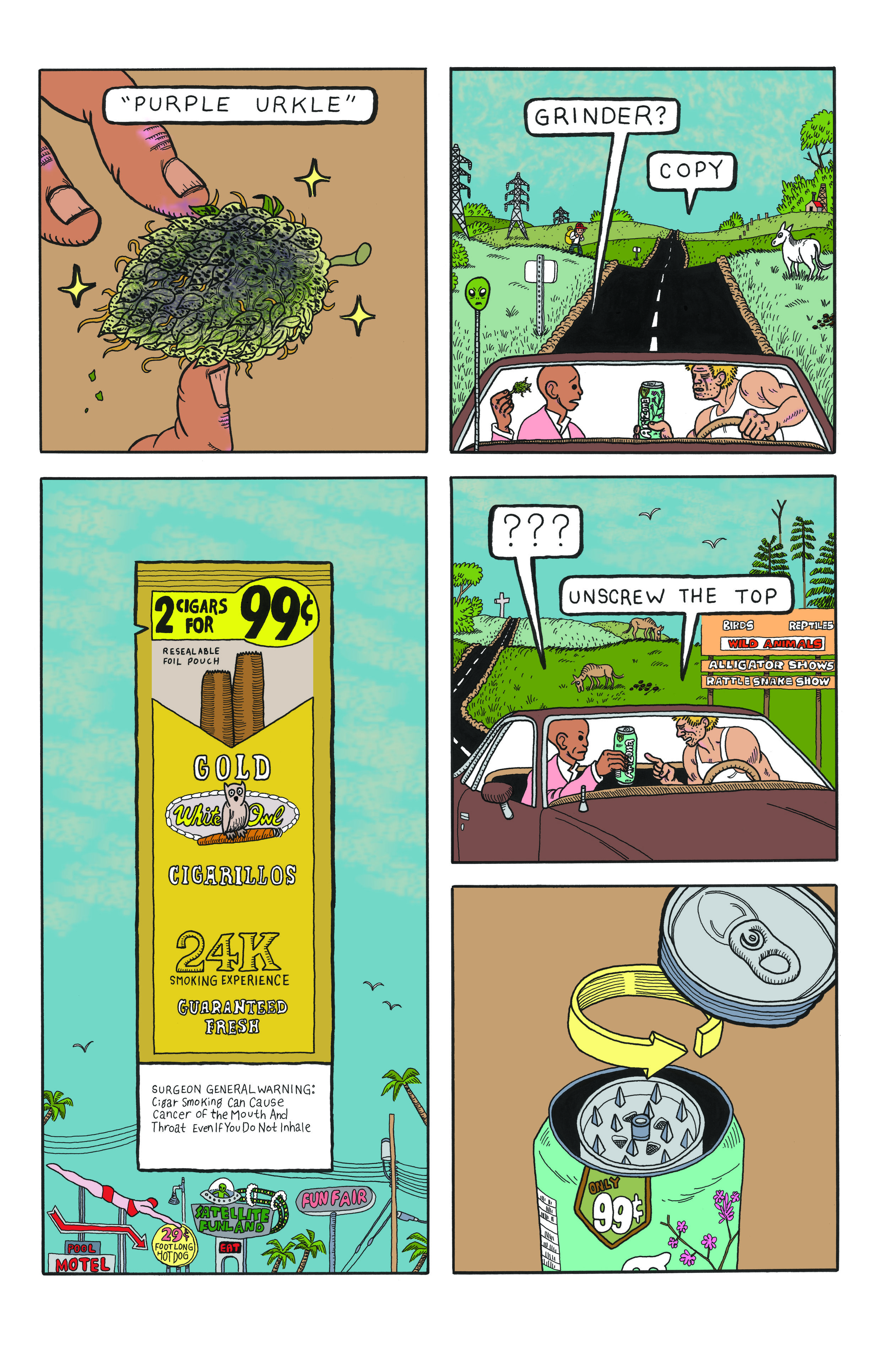 pg 2 SA.jpg