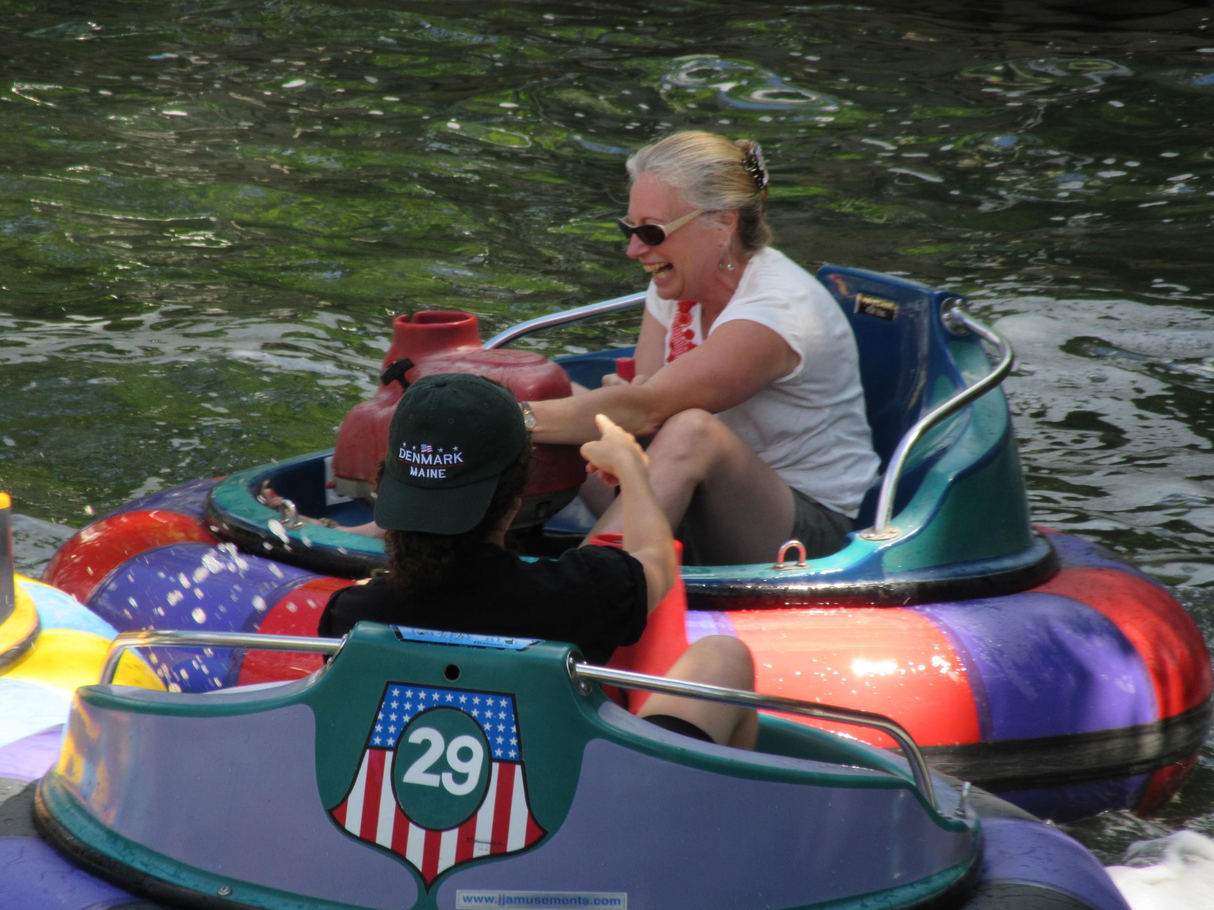 MS5_bumper boats 2 copy.JPG