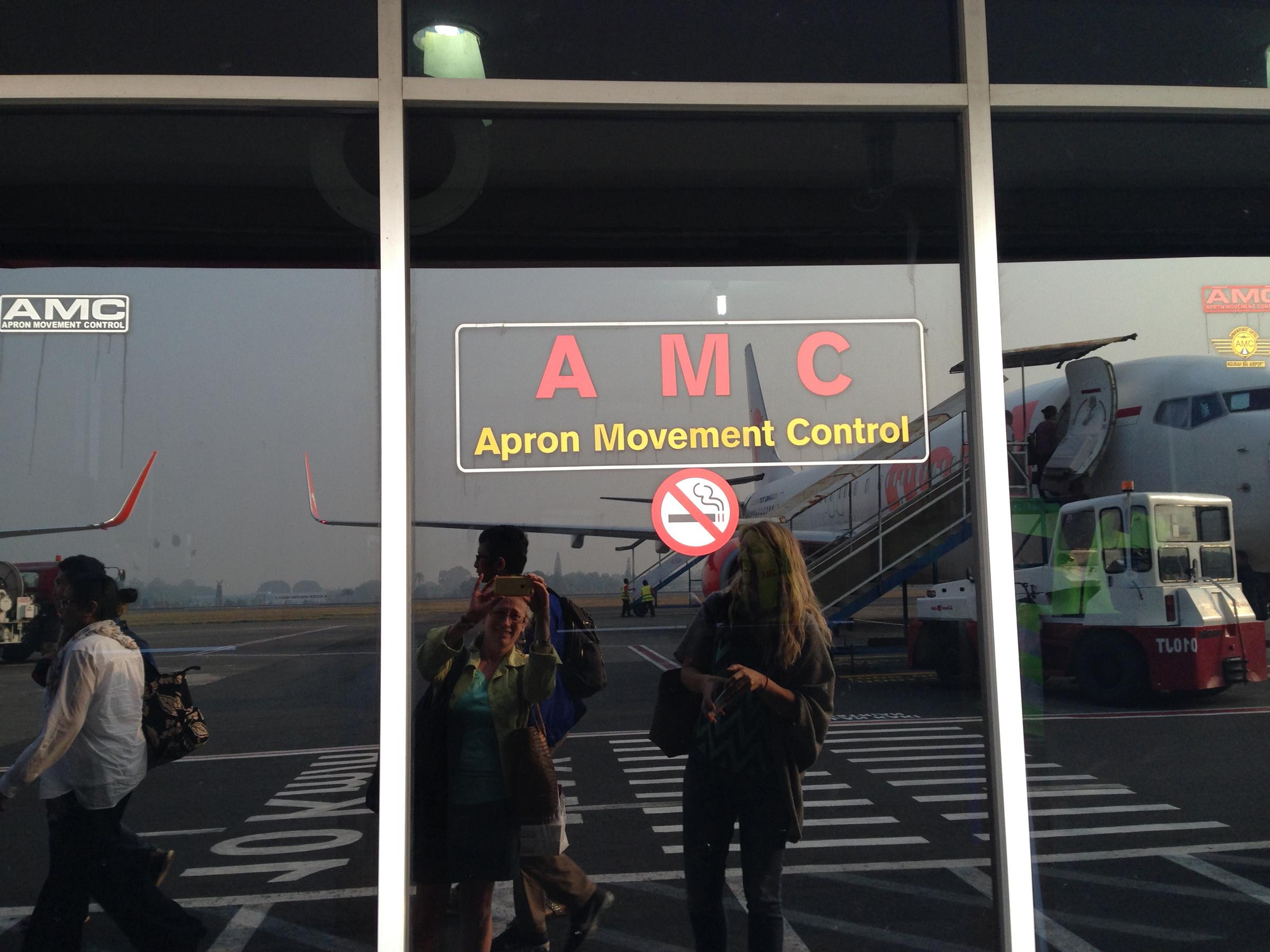 a_Arriving in Jogya.jpg