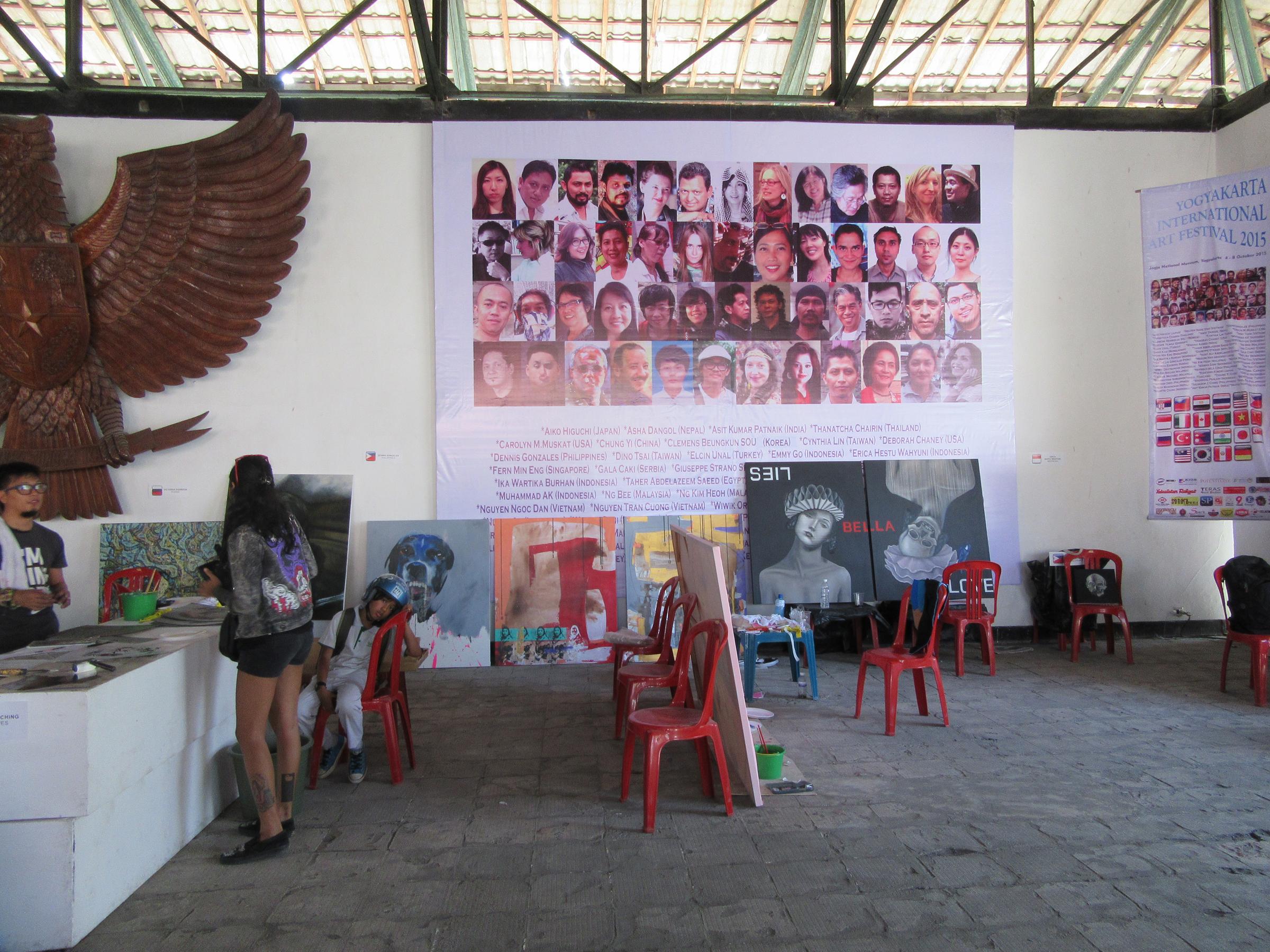 d_Inside pavilion.jpg