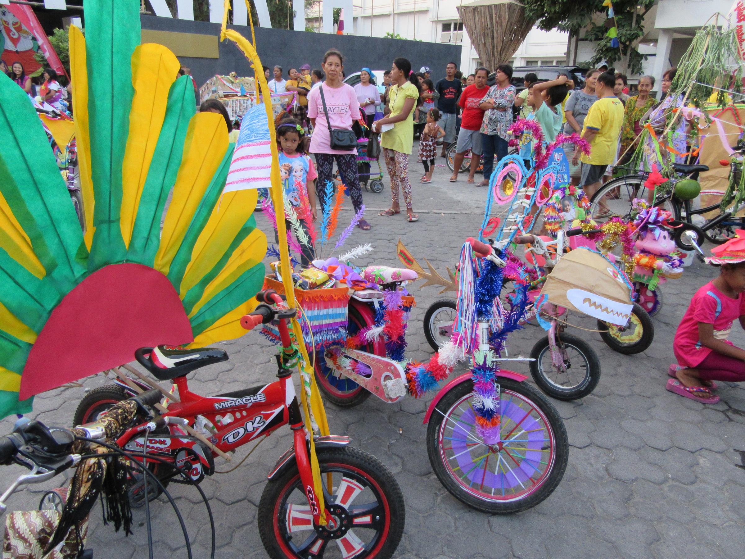 e_Bike contest_a.jpg