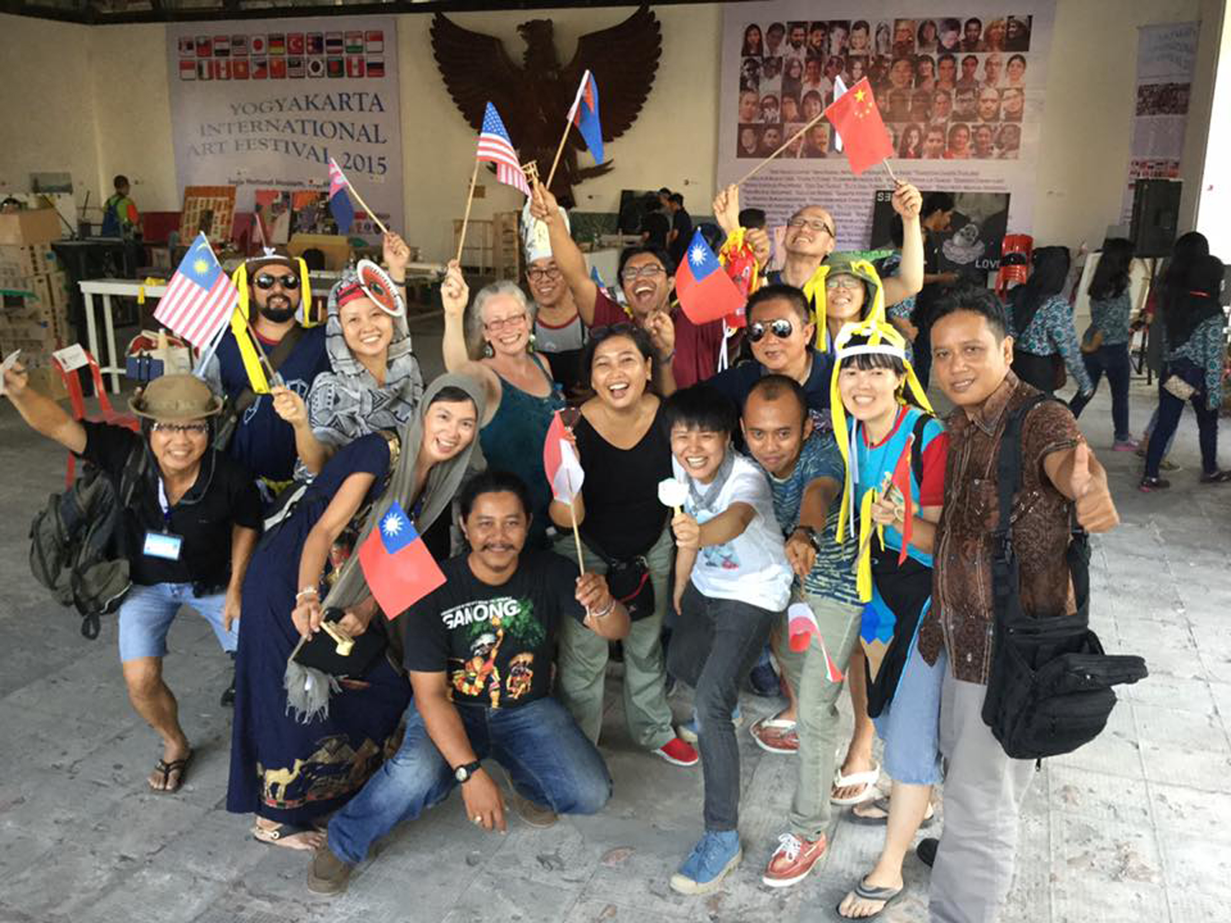 e_Group before parade.jpg