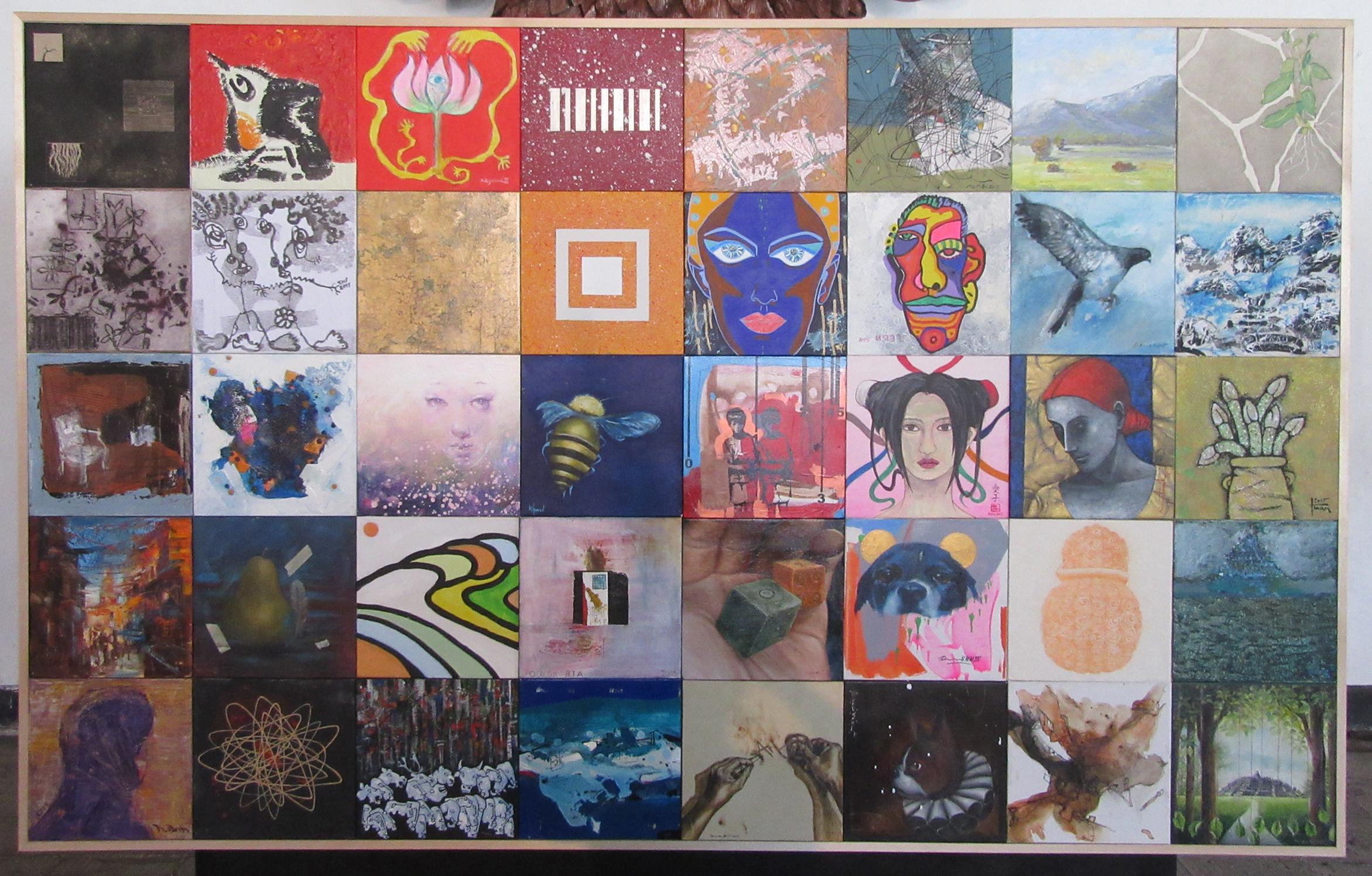f_Exhib_group piece.jpg