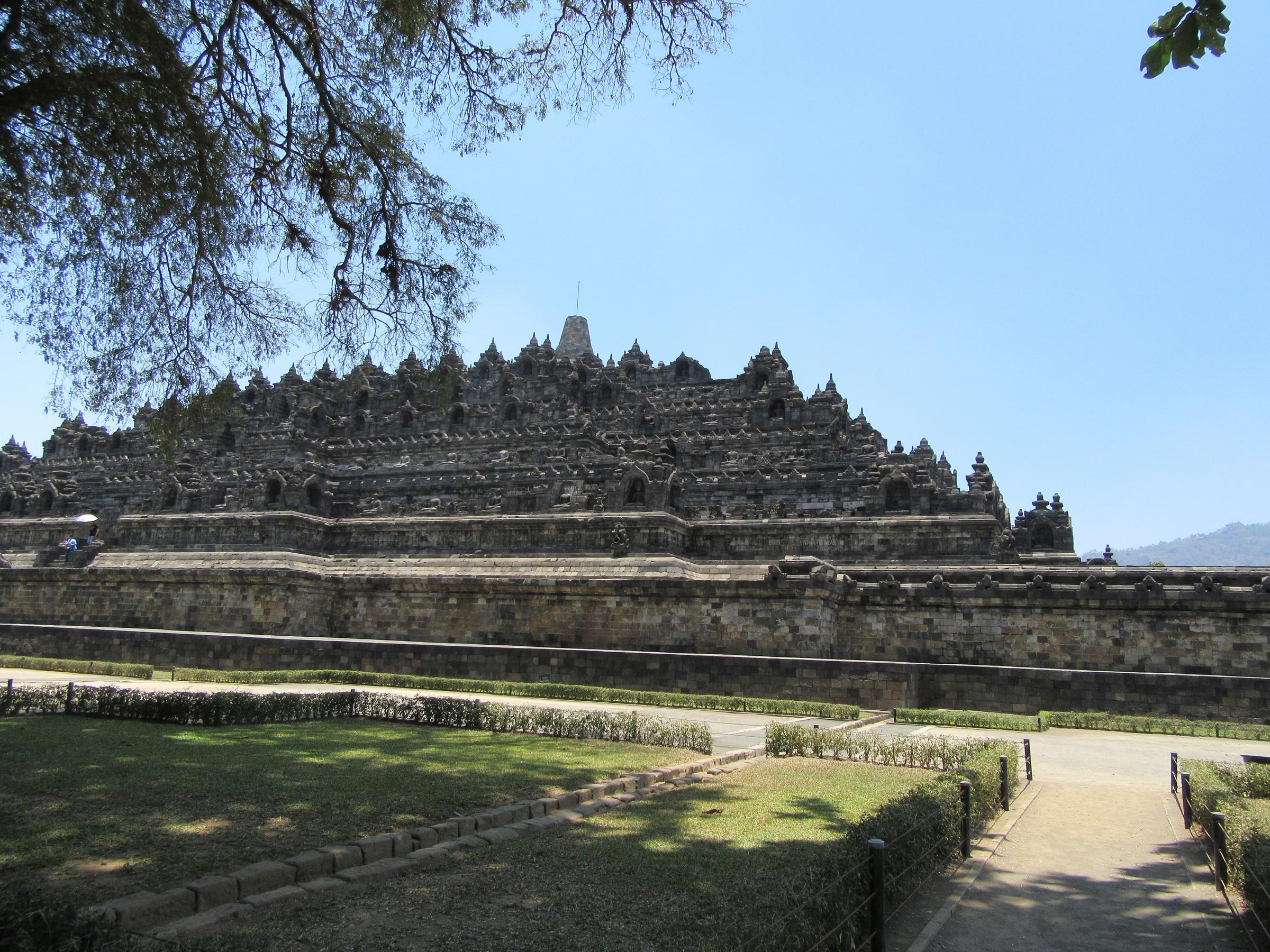 g_Borobudur Temple.jpg