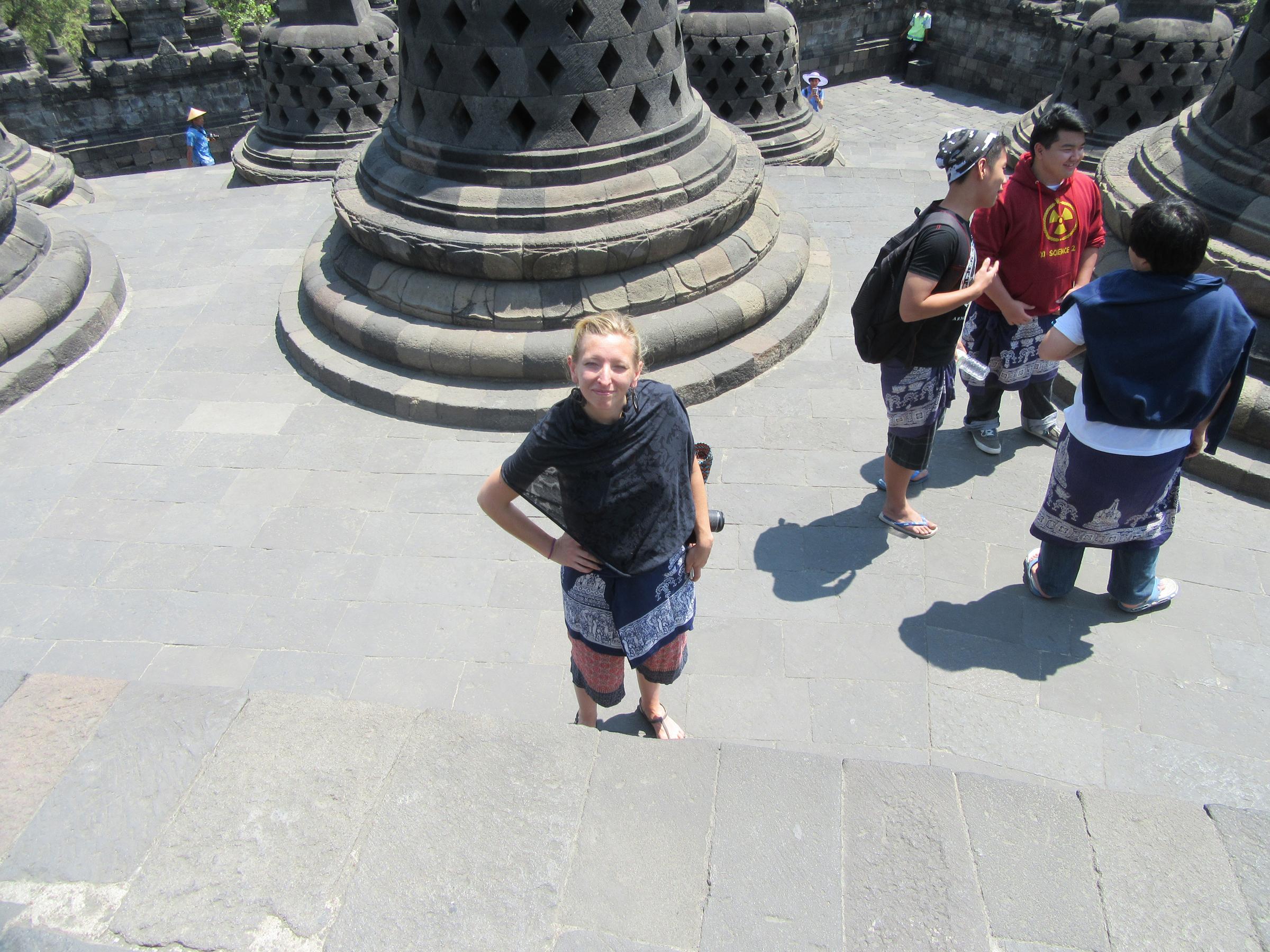 g_Borobudur_Deb.jpg